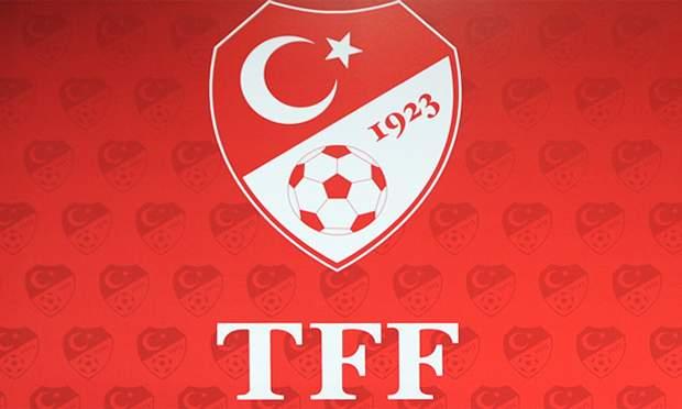Süper Lig'de sezonun ilk yarı programı açıklandı