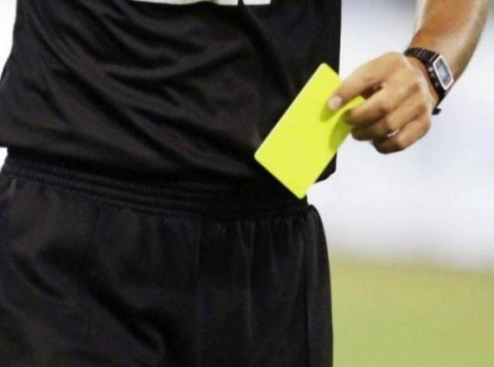 Antalyaspor Maçını Hüseyin Göçek Yönetecek