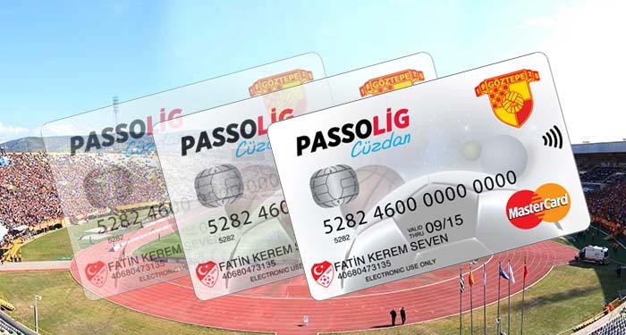 Passolig Kartınızdaki Kulüp Logonuz Diğer Maçlara Girmenize Engel Değil