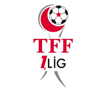 TFF 1. Lig'in 17, 18, 19, 20 ve 21. hafta programı